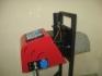 Пелетни горелки ENERGY - PMG 35 от 15-35кв и ENERGY - PMG 60 от 40- 60кв