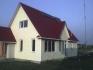 Продава къща в Божурище