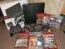 Prodavam  PS3