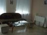 Двустаен обзаведен апартамент в района на МОЛ Галерия