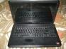 Продавам Lenovo G555-отличен. СПЕШНО!