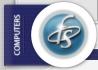 ФЛАЙ СИСТЕМ ООД предлага на своите клиенти преносими и настолни компютри