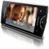 ПРОДАВАМ Sony Ericsson Xperia Ray ST18i черен