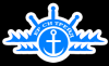Внос на лодки и извънбордови двигатели