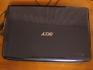 Лаптоп Acer - 3D