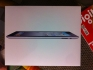 Apple iPad2 32GB WiFi с 3G