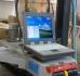 Удароустойчив лаптоп
