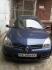Отдавам в добри ръце Renault Symbol Clio  2007г