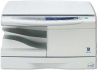 продавам копирна машина sharp AL 1457