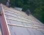 ремонт и направа на покриви