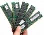 ПРОМОЦИЯ RAM DDR 400Mhz PC3200 U