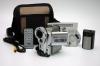 продавам камера SONY HD-VX19