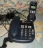 Продавам стационарен телефон Thomson Telecom CE21886GE9-A