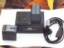Продавам зарядно устройство JVC AA-P30U и 2бр. акумулаторни батерии BN-V428U 2800mAh