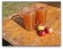 Ябълков оцет-натурален