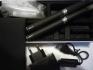 k-t електронни цигари Joye EGO-T 1100mah(2броя)