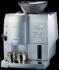кафемашина AEG CF 250