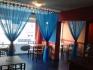 Бар клуб Амиго в Люлин набира дами за работа почасово