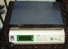 продавам електронен кантар до 10 кг