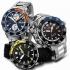 Онлайн магазин - мъжки и дамски часовници и слънчеви очила - реплики