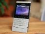 BLACKBERRY PORSCHE P'9981 APPLE IPAD 3 (2012)Wi-Fi + 4G APPLE IPHONE 4S