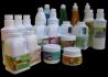 Почистващи БИО продукти които ще Ви донесат средства и ще дадат здраве на Вас и вашето семейство...