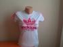 Оригинални тениски ADIDAS