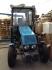 Трактор ХТЗ-3511 ,нов - 0 моточаса.С регистрация.