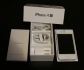 Apple iphone 4Gs 64GB White Never Locked GSM PHONE