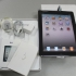 Apple iPad 3 + WiFi + 4G 64GB (Unlocked)