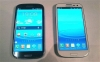 Samsung GT- I9300 64GB Galaxy S III (Unlocked)