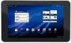 LG Optimus Pad V900 32GB