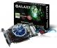 Видео карта Galaxy Geforce GTS250 в отлично състояние!