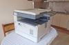 Mултифункционална копирна машина Toshiba e-studio 163