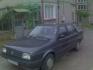 продавам VW Jetta 1.6