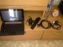 Продвам нетбук HP Mini 210