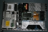 Продавам сървърна машина HP Proliant DL380 G3.