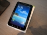 Продавам таблет Samsung Galaxy tab GT-P1010 с 12 месеца остатъчна гаранция