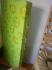 Детски матраци-дюшеци от дунапрен с перящи  калъфи . Изработка на възглавници