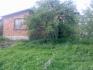 Продавам  къща с дворно място