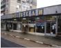 Продавам магазин 395 м.кв