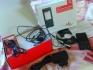 Продавам телефон Sony Ericsson C902