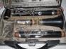 Продава кларинет BUFFET CRAMPONE E-13 полубиом