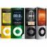 Супер намаление на MP3 Player с вградена 4GB памет и цифрова камера, цена - 80лв