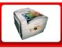 Продавам професионален принтер Xante Ilumina.