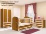 детски легла,кошари,креватчета,люлки,матраци,скринове и гардеробчета.