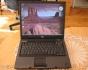 Продавам HP Compaq nc6320 Business Notebook PC - СПЕШНО!!!