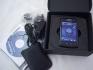 Продавам Blackberry Storm 2 9520