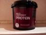 Протеин 90% 2.500грама