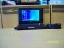 Нетбук малък евтин и здрав Asus Eee PC 701